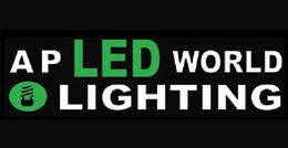 apledworldlighting