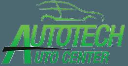 autotech-auto-center