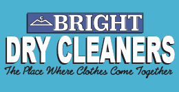brightdrycleaners
