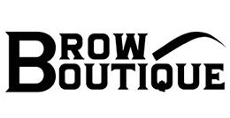 browboutique