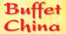 buffetchina
