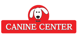 caninecenter