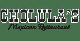 cholulas-mexican-restaurant