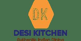 desi-kitchen
