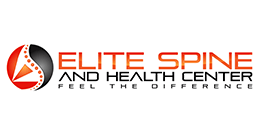 elitespineandhealth-1