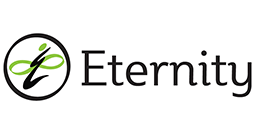 eternityhealth