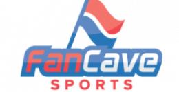 fan-cave-sports-logo
