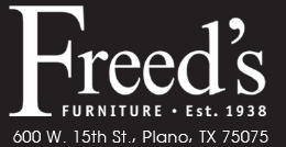 freedsfurniture