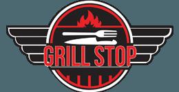 grillstop