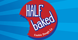 halfbakedcookiedough