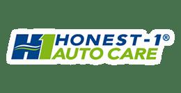 honest1autocare