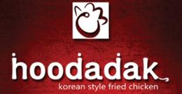 hoodadakkoreanstylefriedchicken-1