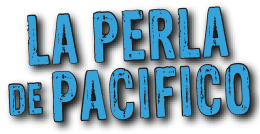 laperladepacifico