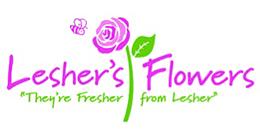 leshersflowers