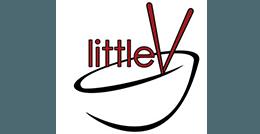 littlevbistro