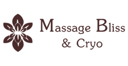 massage-bliss-and-cryo