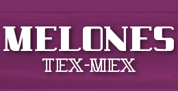 melonestexmex