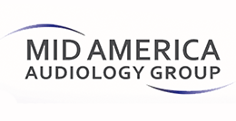 midamericaaudiologygroup