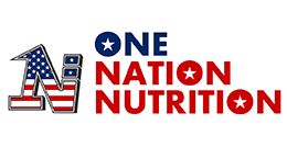 onenationnutrition