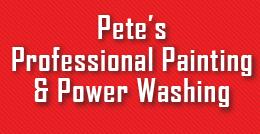 petesprofessionalpainting