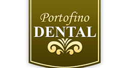 portofinodental