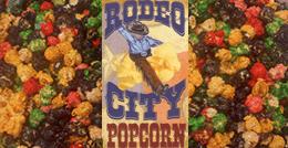 rodeocitypopcorn