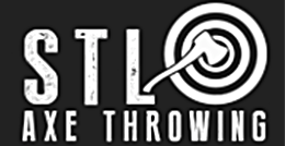 stlaxethrowing