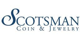 scotsmancoinjewelry
