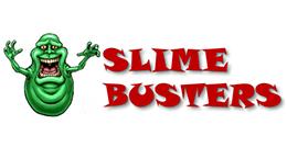 slimebusters
