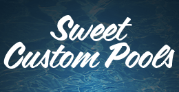 sweetcustompools