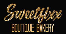 sweetfixxboutiquebakery
