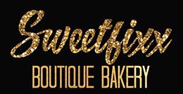 sweetfixxboutiquebakery