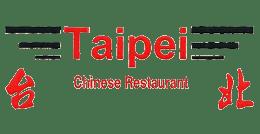 taipei-chinese-restaurant