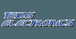 texaselectronics