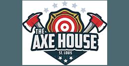 theaxehouse