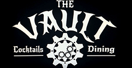 thevault