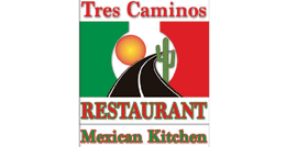 tres-caminos-restaurant_mexican-kitchen
