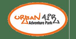 urbanairadventurepark