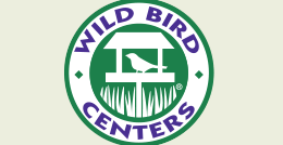 wildbirdcenter