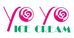 yoyoicecream