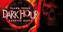 dark-hour-haunted-house-3-7517562-original-jpg