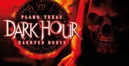 dark-hour-haunted-house-3-7517562-original-jpg