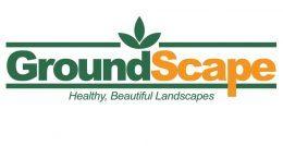 groundscape-logo-1