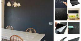 1299-for-chalk-board-blackboard-2-7592972-original-jpg