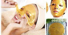 1299-for-luxurious-24k-gold-bio-collagen-facial-mask-pack-of-7-7592962-original-jpg