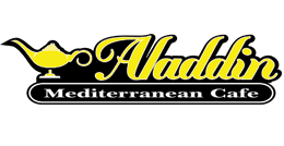 aladdinmediterraneancafe