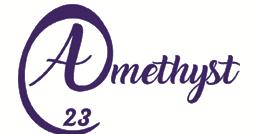 amethyst23