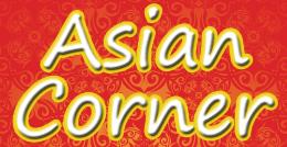 asiancorner