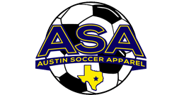 austin-soccer-apparel