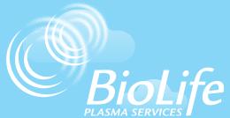 biolifeplasma